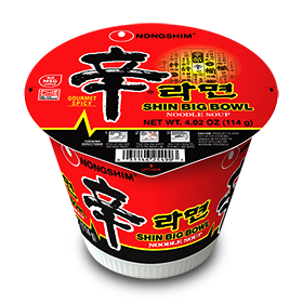 shin-big-bowl-featured
