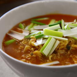 featured_Garlic-Shin-Ramyun