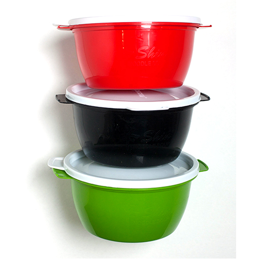 Photo of Shin Microwavable Bowl