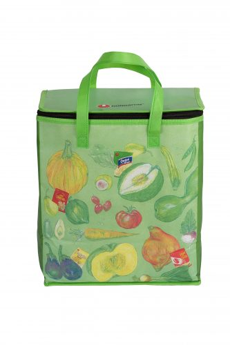 Image for Insulated Shopping Bag